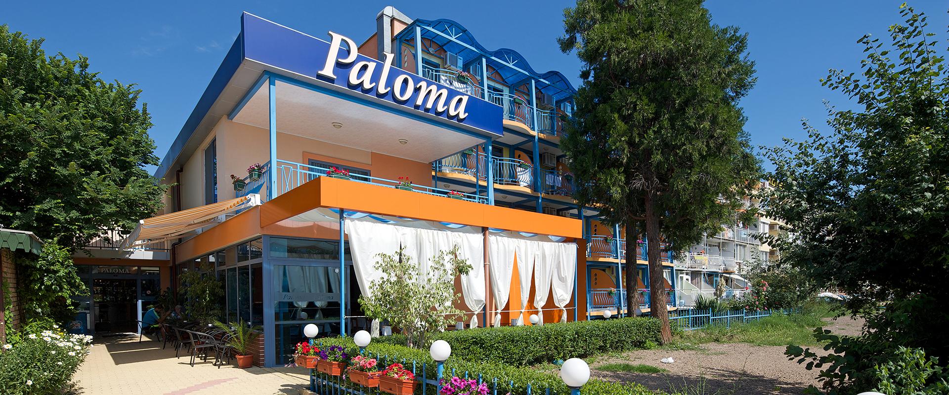 slide_paloma_1